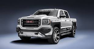 GMC Sierra - Air Design USA - The Ultimate Accessories Collection ... 2017 Gmc Sierra Hard Tonneau Covers5 Best Rated Hard Covers 2013 Victory Red Used 3500hd Slt Z71 At Country Diesels Serving 2011 Headlights Ebay 2015 Chevy Silverado Truck Accsories 2014 V6 Delivers 24 Mpg Highway Dont Lower Your Tailgate Gm Details Aerodynamic Design Of Pickups 101 Busting Myths Aerodynamics Denali Ultimate The Pinnacle Premium 1500 Price Photos Reviews Features