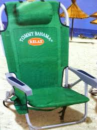 Tommy Bahama Reclining Folding Chair by 100 Tommy Bahama Outdoor Folding Chairs Furniture Enjoyable