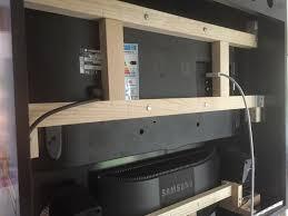 Virtual Pinball Cabinet Flat Pack by My 42 32 19 Build In Progress Page 3 Virtual Pinball
