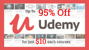 Udemy Courses Only $10.99 Each - Discount Coupon Up To 95% Off Free Video Course Promotion For Udemy Instructors To 200 Students A Udemy Coupon Code Blender 3d Game Art Welcome The Coupons 20 Off Promo Codes August 2019 Get Paid Courses Save 700 Coupon Code 15 Hot Coupons 2018 Coupon Feb Album On Imgur Today Certified Information Security Manager C Only 1099 Each Discount Up 95 Off Free 100 Courses Up Udemy May
