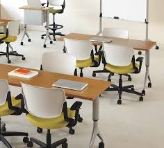 Motivate® Montessori Table And Chairs Visual Hunt Education Solutions Ace Multi Purpose Nesting Chair 8252acktabl Bizchaircom Nbrls18b Brochure_layout Mechindd Gsa Brochure 150107 China Tablet Writing Manufacturers Smith System Uxl Seating Httpswwwdeminteriorscom Morleys Educational Fniture Catalogue 2018 Secondary Schools Kimball Flip Infinium Interiors 3d Models Products Herman Miller Office National