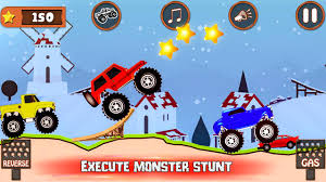 Monster Truck Games: Super 2D Race - Free Download Of Android ... Monster Truck Games Super 2d Race Free Download Of Android Game Source Code Free Codes Free Game Codes Ldon United Kingdom October 26 2018 Closeup The 8 Important Life Lessons Webtruck Hacked American Simulator Download 3d Stunt V22 Trucks To Play Blaze Transformer Robot For Apk Xtreme Waterslide And Remote Control Jam Dragon Kids Toy Rc Off Road
