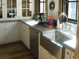 Popular Kitchens with Formica Countertops