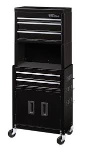 100 Service Truck Tool Drawers Boxes Walmartcom