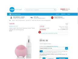 Foreo Luna Coupon Code 2018 : Man United Done Deals 2018 Hsn Promo Codes May 2013 Week Foreo Luna Coupon Code 2018 Man United Done Deals Hsn 20 Off One Item Hsn Coupon Code 2016 Gst Rates Item Wise Code Mannual For Mar Gst Rates Qvc To Acquire Rival For More Than 2 Billion Wsj Verification By Im In Youtube Ghost Recon Phantoms December Priceline For Ballard Designs Discount S Design Promo Free Shopify Apply Discount Automatically Line Taxi