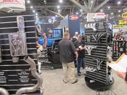SEMA 2017: JBA Offers 50-State Legal Headers For Late Models Headers For Trucks Pacesetter Performane Products Dynatech Afdynaprocom Jba Cat4ward 1830s6 Free Shipping On Orders Over American Racing Brings New Life To The Iconic E46 M3 0713 Gm Truck Header System Performance Afe Power Patriot Exhaust H8050 Tri5 Jegs Chassis Exit 460 Ford Enthusiasts Forums 1lsx Stainless Steel Up Forward Turbo Hawks Third Amazoncom 1850s2 158 Shorty Flowtech Makes Ram And Toyota 1970 Chevy C10 Truck Open Headers Youtube