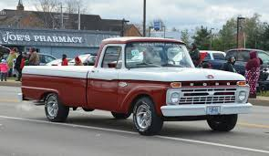 66 Ford F-100 | Ford Trucks | Pinterest | Ford, Ford Trucks And Vehicle 66 Ford F100 Trucks Pinterest Trucks And Vehicle 4x4 Ford F100 My Life Of Cars Pickup Tom The Backroads Traveller 1966 Value Truck Enthusiasts Forums Aaron G Lmc Life Ford Pickup Truck Youtube Pick Up Rat Rod Recent Import With A Police Quick Guide To Identifying 196166 Pickups Summit Racing 6166 Left Door Ea Cheap Find Deals On Line At Alibacom Exfarm Truck Is The Baddest Pickup Detroit Show
