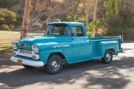 Chevrolet Apache 32 Stepside Truck 1958 By-Bring A Trailer - Week 34 ... Chevrolet Pickup Stepside Truck Ironwood Show Shine Ric Flickr Nice Patina 1955 Ford F 100 Step Side Custom For Sale 1973 C10 Side Barn Fresh Classics Llc 1968 Volo Auto Museum 1958 Apache Stepside Truck Universal Beds Marvs And Friends Need Speed Payback Pickup 1965 Derelict 1957 Chevy Chevrolet 3100 1970 Chevy A Wolf In Sheeps Clothing Classic Blast Form The Past My Famouse 81 Pick Up Lotta Pin By Brian Jolley On Gm 67 68 69 Pinterest Gm Trucks Rare Shortbed Original V8 Cab Big