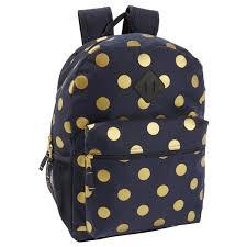 Kmart Christmas Trees Australia by Luggage Travel Bags Backpacks U0026 Accessories Kmart