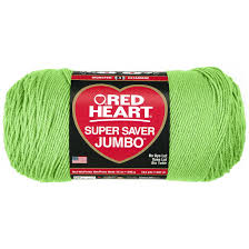 Red Heart Yarn Coupons Printable / Gamestop Coupon March 2018 Stance Socks Coupons 2018 Pc Game Deals Reddit Tandy Leather Free Shipping Coupon Code Wcco Ding Out Hchners Inc Quality Crafts Since 1899 Blue Nile Diamond Promo Recent Deals Details About Black Bear Cubs Beaded Banner Kit White Mountain Puzzles Creme De La Mer Discount Akon Vitamelt Gadgetridereu A To Z Alphabets Inspiring Ideas Cross Stitch Letters Yarn Warehouse Costco Canada Book Origin Autumn Lighthouse Wall Haing Plastic Canvas