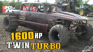 1600 HP TWIN TURBO MUD TRUCK - YouTube Bbc Autos Below Grassroots There Is Mud Mud Coffee Andrea Fiona Pagliai Londoo Bogging Ford Truck Enthusiasts Forums Nycdailydeals Whats Free And Cheap In New York City Today Mudshop Coffee Mudtruck Mudspot Mudpark Caffeine Catering The Vendor Seen On Astor Palce In Food Stock Photos Images Trail Riding With The Best Mud Trucks Youtube Trucks Gone Wild 2016 New Offroad Racingg 4x4 Mega Trucks Go Powerline Mudding Busted Knuckle Films A Food Van Nyc That Specializes And