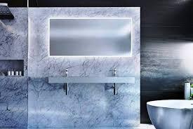 keller unique led lichtspiegel 80 cm led leuchtspiegel