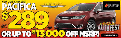 Chrysler Dealer In Pittsburgh, PA | Used Cars Pittsburgh | Jim ... Ford Dealer In Pittsburgh Pa Used Cars Kenny Ross Chevrolet Car Near Monroeville And Classic Your Dealer Serving Wexford Frenchys Auto 15209 Dealership For Sale At Knight Motors Lp Autocom Autosrus Penn Hills Rohrich Mazda Serving Irwin Customers Protech Group 2018 Chevy Silverado 1500 Shults Hmarville Is A New Car