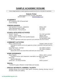 Canadian Professional Resume Writer - How Do I Create A ... Nursing Resume Sample Writing Guide Genius How To Write A Summary That Grabs Attention Blog Professional Counseling Cover Letter Psychologist Make Ats Test Free Checker And Formatting Tips Zipjob Cv Builder Pricing Enhancv Get Support University Of Houston Samples For Create Write With Format Bangla Tutorial To A College Student Best Create Examples 2019 Lucidpress For Part Time Job In Canada Line Cook Monster