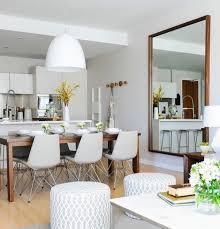 des id馥s pour la cuisine 1001 conseils et idées pour une cuisine ouverte sur le salon