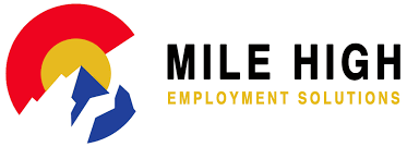 100 Truck Driving Jobs In Williston Nd CDL Driver Job In Mile High Employment
