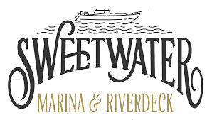 sweetwater river deck events sweetwater marina riverdeck outdoor waterfront bar grill