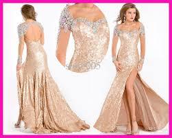 long cocktail dresses uk vosoi com