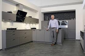 artego hat seinen platz gefunden küchenplaner magazin
