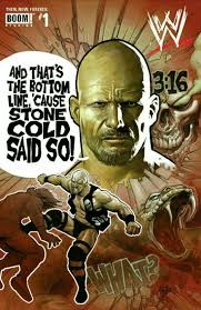 The 25+ Best Stone Cold Movie Ideas On Pinterest | Stone Cold ... Bob Dylan Expecting Rain Archives 2008 Id Die To Be With You Tonight Youtube 16 Best Dont Know Images On Pinterest Lyrics Music And Jimmy Barnes Stone Cold Genius Working Class Man In The Style Of Karaoke Version Mike Love Is Kind Of An Asshole Noisey Alchetron The Free Social Encyclopedia You Cant Make Without A Soul Flesh Wood Remachined Lazy Joe Bonamassa Behance Circlekjs Blog Thoughts Music Double J X Page 41 Which Really Rich Person Should Buy Rolling 7786adca71ace044dd5b08c34a1720625895jpg