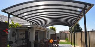 PRODUCTS :: HOME IMPROVEMENT :: AWNING / PERGOLA & POLYCARBONATE Palram Neo 1350 Twinwall Polycarbonate Awning 12 In H X 34 Awnings Canopies Commercial Industrial Projects Weve Supplied For Blake Windows Siding And Roofing Ds1200 P1x200cmdepth 120cmwidth 200cm Home Use Balcony Residential Northwest Fabric Gold Coast At All Season Front Door Rain Weather Cover Outdoor Canopy Awning Plastic China Used Canopies For Sale Dsp100x360cmhome Use Pc Window Canopy Canopynew Pros Cons By Gndale Services