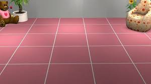 be careful on using floor tiles color images home design home in