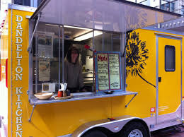 Dandelion Kitchen Food Truck-- Downtown Minneapolis And Has Great ... J D Foods Food Truck Eater Scenes Friday In Dtown Minneapolis At 100 Pm Find Trucks Best Image Of Vrimageco Refreshingly Fun Pani Pinups Wandering The Skyway Chronicles Of Nothing Kabomelette Mn Mpls Local Pinterest Truck 12 Impressive Facts On Industry Foodee Awesome 22 Cities Mill City Museum Restaurant Launches Food The Journal First Appear Today And St Hottest