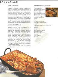 cuisine v馮騁arienne cuisine v馮騁arienne livre 100 images recettes de cuisine v馮騁