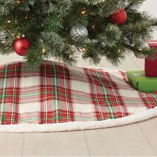Tree Skirts Christmas Ornaments Decorations Target