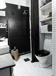 comment aménager une salle de bain 4m2 salle de bain 4m2