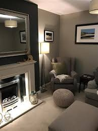 Popular Paint Colours For Living Rooms by 279 Best Living Dining Room Inspiration Images On Pinterest