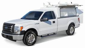 Ford F150 Truck Cap Ford F150 Gallery A R E Truck Caps And Tonneau ... Used Truck Caps And Automotive Accsories Jeraco Tonneau Covers Are Fiberglass Cap World Top 10 Best Bed 2018 Edition Ford F150 Ford Gallery A R E Tonneau Classic Alinum Series Hero Premier Tclass Century Tonneaus Canopy West Fleet Dealer For Sale Ajs Trailer Center Pennsylvania 70 Fresh Of Mad Ind Build Fuel Offroad Wheels