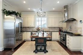 White Kitchens With Dark Floors Off Kitchen Cabinets New Custom