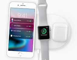 iPhone 8 vs iPhone 7 parison review Macworld UK
