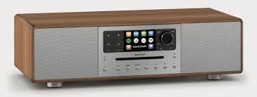 soundsysteme radio winzen ingenieur und meisterbetrieb