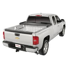 TrailFX® TFX1003 - Soft Tri-Fold Tonneau Cover Soft Trifold Tonneau Bed Cover 65foot Dunks Performance Ford Ranger 6 19932011 Retraxpro Mx 80332 How To Install American Rolling Youtube Smittybilt Truck Covers Sears Truxedo Lopro Qt Rollup For 2015 F150 Ford Ranger T6 Double Cab Soft Tri Fold Tonneau Cover Storm Xcsories Truxedo Lo Pro 598301 55foot 2012 On Trifolding Accsories Chevy S10 With Step Side 19962003 Edge Shop Assault Racing Products Amazoncom Titanium Rollup 946901 0917