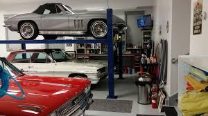100 Solids Epoxy Garage Floor Paint by 100 100 Solids Epoxy Garage Floor Coating Canada Epoxy