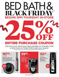 Bed Bath & Beyond Black Friday 2019 Ad, Deals And Sales Bbe Builtin Appliances Center Alfawise Professional Blender 2l Usla 4835 Coupon Price 40 Off Big Lots Coupons Promo Codes Deals 2019 Savingscom Kohls Maximum 50 Off Berkley Appliance Parts And Service Oakland Countys Stastics The Ultimate Collection Home Kitchen Searscom Online Thousands Of Printable Afrentall Rent To Own Promotions Specials Best Buy Coupons 20 A Small Appliance At Macys November Sales