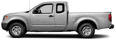 Research Nissan Vehicles In Cuyahoga Falls, OH 2019 Toyota Tundra Vs 2018 Nissan Titan Truck Comparison Best Used Pickup Trucks Under 5000 Fullsize With V8 Engine Usa Short Work 5 Midsize Hicsumption Frontier Reviews Price Photos And Whats To Come In The Electric Market 1993 Nissan Truck Image 3 Cheap Truckss New Small 1987 Overview Cargurus 197279 Datsun Japanese Cars Cars Hillsboro Dealer John Roberts Manchester Near