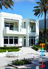 Tommy Hilfiger Miami House | RETRO 50s 60s 70s INTERIOR DESIGN ... One Floor Contemporary Room House Plans Home Decor Waplag Alluring The Fashionable Selby A Peek Inside Designers Studios Photos How 11 Top Fashion Decorate Their Bedrooms The Luxury Home Of Fashion Designer Rosita Missoni 27 Midcentury Modern Design Rooms Style Ideas Our Favorite Homes Kenzo Apartments And Designer Elie Saabs Mountain Retreat Wsj Fruitesborrascom 100 Images Best Beautiful Lifestyle To Live Like Dior Unveils Ldon Boutique By Peter Marino We Found Celebrity Closet Of Dreams Monique Lhuillier