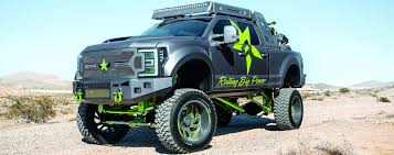 RBP Rolling Big Power A World-class Leader In The Custom Off-road ... 33220semashowtrucksrbpfordf150side Hot Rod Network 2016 Chevy Colorado 20 Rbp On 33 Nitto Truck Pinterest 092014 F150 Pro Comp 6 Suspension Lift Kit K4143b 22 Wheels Colt Chrome Rims Rbp0032 Bremach Trex Sema Photos Of Bremach Edition Modified Nissan Titan 2 Madwhips Chevrolet Silverado With 20in Aassin Exclusively From Ford 2010 Gallery Photos Mycarid Rx3 Nerf Bars Side Steps Rolling Big Power Rides Show Youtube 8775448473 20x12 Glock Hummer H2 Hummer Hummerh2