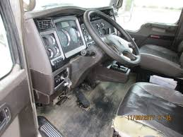 Kenworth Trucks In Chattanooga, TN For Sale ▷ Used Trucks On ... New 2018 Honda Ridgeline Rtle Awd For Sale In Chattanooga Tn Used Trucks My Lifted Ideas Import Auto Truck Inc 2011 Ford Mustang V6 Coupe Sport Fwd Kenworth In On Hino Tennessee Buyllsearch 2014 Freightliner Cascadia Evolution At Premier Truck Group Kelly Cars Vehicles For Sale 37402 Two Men And A Movers Super Toys 2013 F150