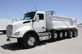 Dump Truck Trucks For Sale In Arizona Used Truck Parts Phoenix Just And Van Council Communication The Grand Canyon State I40 In Arizona Part 1 Comfort Suites North Hotel Rates Reviews On New Trucks For Sale Cmialucktradercom Mark Kanitz Service Manager Rush Enterprises Inc Linkedin Inside The 2012 Peterbilt 579 Youtube Velocity Centers Dealerships California Nevada Joshua Utke Assistant Regional Sales Dallas Dominates List Of Tech Rodeo Finalists Medium