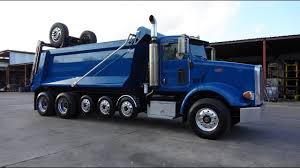 Used 7 Axle Dump Trucks For Sale Newest 7 Axle Dump Truck For Sale ... Freightliner Dump Truck For Sale By Owner Brilliant Local News Fm 1001 And 1110 Am Kbnd Red Mack Wwwtopsimagescom N1 1 Paul Lapine Business Development Specialist Sysco Boston Linkedin Select Auto Sales Inc Used Cars Ford F150 And Reviews Top Speed Volvo Single Axle Trucks Est 1933 Youtube 1999 Ch612 Dump Truck Item L5598 Sold June 22 Cons Lapine The Best 2018 For Buffalo Ny