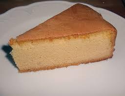 kuchen rezepte schnell einfach wenig zutaten geburtstagstorte