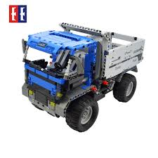 C51017W 2 IN 1 2.4G REMOTE CONTROL (end 10/22/2019 9:16 AM) Custombricksde Lego Technic Model Arocs Slt Rc Truck Lego 42069 Mod With Power Functions And Sbrick Racingbrick Amazoncom Kid Galaxy Off Road Car Claw Climber Tiger 4x4 Monster Energy Baja Recoil Nico71s Creations Moc3320 By Nico71 Mixed Szjjx 6wd Cars Remote Control Offroad Climbing Thirdwiggcom From Grand Rapids Ideas Product Scania R440 Building An Off Road Car Christoph Bartneck Phd Flatbed Mack The Car Blog