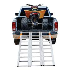 Motorcycle Lift Ramp - Great Deals On Motorcycle Lift Ramps At ... 2015 F150 The Most Panted Pickup Truck In Ford History Alinum Trifold Lawnmower Atv Loading Ramps Arched Pair Filecane Ramp Panoramio 2jpg Wikimedia Commons For Trailer Motorcycle Atv Utv Ohio Steel 61024640 Shop Reese 18ft X 58ft 700lb Capacity At Product Review Big Boy Ii Illustrated Scania P230 Lastbil Med Lsserampe P 230 With Loading Using A To Load And Unload Moving Insider Forklift Vs Medlin Modular System 5000lb Per Axle