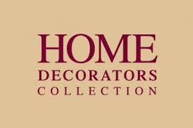 Home Decorators Catalogue
