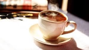 A Close Relative Of The Americano Red Eye Is Espresso Mixed With Brewed Coffee