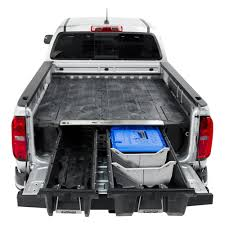 DECKED® - Chevy Colorado 2015-2018 Midsize Truck Bed Storage System Pickup High Seat Fullsize Truck Beds Texas Outdoors Home Page Horkey Wood And Parts Pierce Arrow Dump Hoist Kit 4000lb Capacity Ford Tan Bed Storage Collapsible Khaki Box Great Replace 1999 F150 Youtube Bedryder Seating System Amazoncom Tuff Bag Black Waterproof Cargo Racks Rack Access Adarac Automatic Power Pickup Truck Topper For Use With A Handicap Billboard Tooper Outdoor Mobile Billboards Rugged Liner 52018 Under Rail